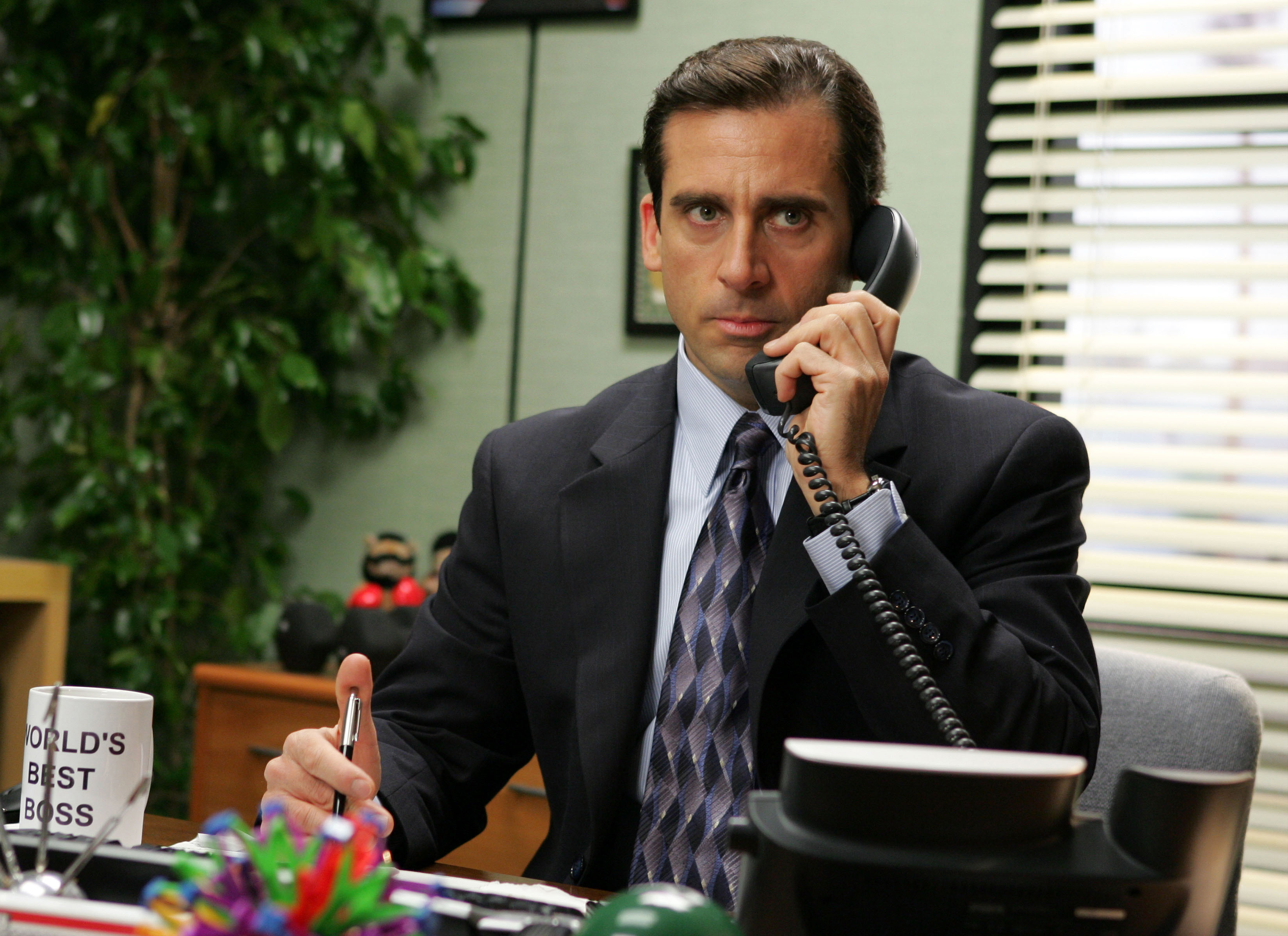 acing your next phone interview the recruiter next door acing your next phone interview